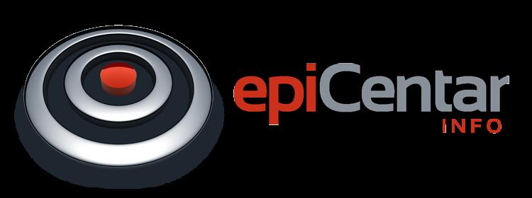 epiCentar INFO