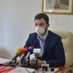Dom zdravlja Prijedor: Direktor nije objasnio šta je učinio da spriječi propast 1.342 vakcine