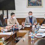 Banjaluka: Gradski štab donio nove mjere