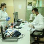 Za ublažavanje posljedica pandemije u Srpskoj isplaćeno skoro 180 miliona maraka