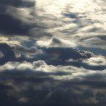 Vremenska prognoza: U Bosni i Hercegovini oblačno