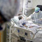 RS: Poziv za hronične bolesnike, RVI i osobe sa invaliditetom da se vakcinišu