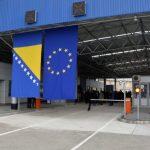 Sve što trebate znati o odlasku u Hrvatsku, CG, Srbiju, Tursku, Njemačku…