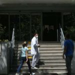 Srpska: Domovi zdravlja ne smiju da naplaćuju kovid potvrde