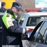 Pojačana kontrola saobraćaja za vikend u Banjaluci