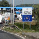 """EU je BiH ukinula status """"bezbjedne zemlje"""": Evo šta to znači za putovanja"""