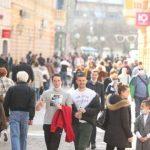 Na korona virus pozitivne još 483 osobe u Srpskoj