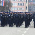Danas dvije vježbe policijskih ekipa Republike Srpske, učestvuje i žandarmerija