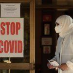Srpska: Sve više mladih gube živote u najgorim mukama od koronavirusa
